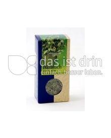 Produktabbildung: Sonnentor Bärlauch 18 g