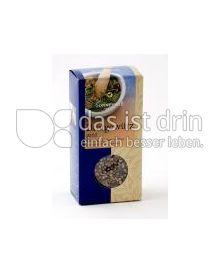 Produktabbildung: Sonnentor Brotgewürz 50 g
