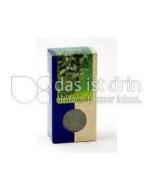 Produktabbildung: Sonnentor Dill 15 g