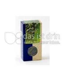 Produktabbildung: Sonnentor Estragon 20 g