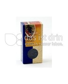 Produktabbildung: Sonnentor Heidelbeeren 45 g