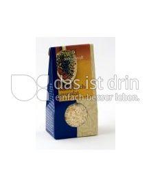 Produktabbildung: Sonnentor Knoblauchgranulat 40 g