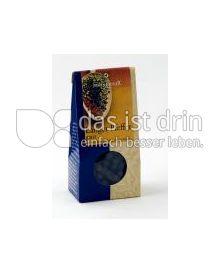 Produktabbildung: Sonnentor Langer Pfeffer 25 g