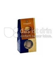 Produktabbildung: Sonnentor Muskatnüsse 30 g