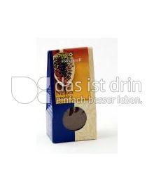 Produktabbildung: Sonnentor Nelken 35 g