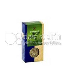 Produktabbildung: Sonnentor Oregano 20 g