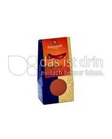 Produktabbildung: Sonnentor Paprika edelsüß 40 g