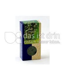 Produktabbildung: Sonnentor Petersilie 15 g