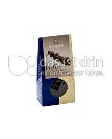Produktabbildung: Sonnentor Pfeffer schwarz 35 g