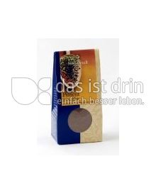Produktabbildung: Sonnentor Piment 35 g