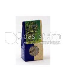 Produktabbildung: Sonnentor Rosmarin 25 g