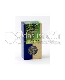 Produktabbildung: Sonnentor Salbeiblätter 10 g