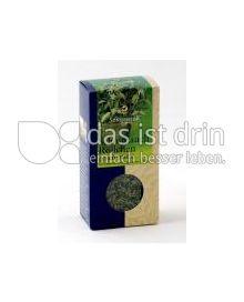 Produktabbildung: Sonnentor Schnittlauch Röllchen 10 g