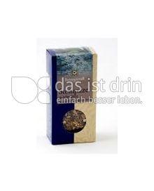 Produktabbildung: Sonnentor Steinpilze 25 g