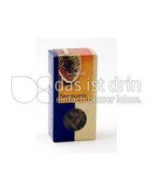 Produktabbildung: Sonnentor Sternanis 25 g