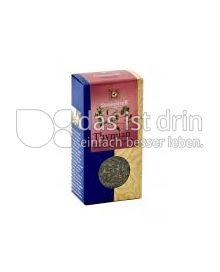 Produktabbildung: Sonnentor Thymian 25 g