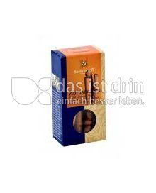 Produktabbildung: Sonnentor Zimtstangen (Sorte Ceylon) 6 St.