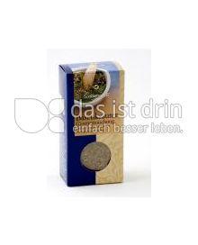 Produktabbildung: Sonnentor Basenkräuter Gewürzmischung 35 g