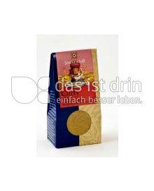 Produktabbildung: Sonnentor Curry scharf 35 g