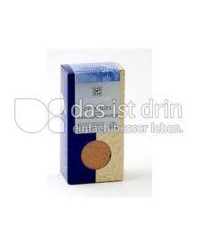 Produktabbildung: Sonnentor Grillgewürzsalz 100 g