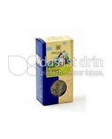 Produktabbildung: Sonnentor Provencekräuter 25 g