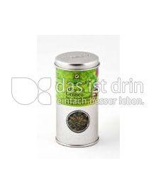 Produktabbildung: Sonnentor Alles im Grünen Gewürz-Blüten-Mischung Streudose 15 g