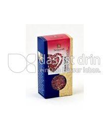 Produktabbildung: Sonnentor Alles Liebe Gewürz-Blüten-Mischung 40 g