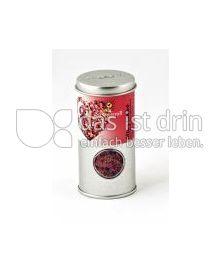 Produktabbildung: Sonnentor Alles Liebe Gewürz-Blüten-Mischung Streudose 30 g