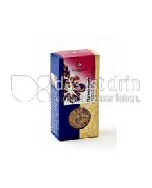 Produktabbildung: Sonnentor Flower Power Gewürz-Blüten-Zubereitung 35 g