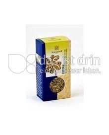 Produktabbildung: Sonnentor Glücks Gewürz-Blüten-Zubereitung 35 g