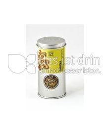 Produktabbildung: Sonnentor Glücks Gewürz-Blüten-Zubereitung Streudose 28 g