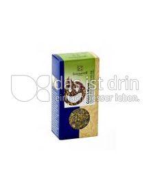 Produktabbildung: Sonnentor Gute Laune Gewürz-Blüten-Zubereitung 25 g