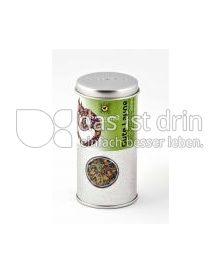 Produktabbildung: Sonnentor Gute Laune Gewürz-Blüten-Zubereitung Streudose 25 g