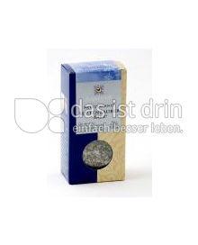 Produktabbildung: Sonnentor Mediterranes Blütenzaubersalz 120 g