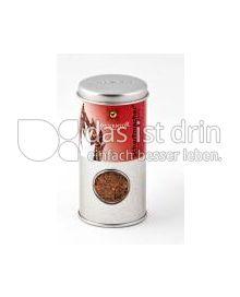 Produktabbildung: Sonnentor Scharfmacher Gewürz-Blüten-Mischung Streudose 30 g