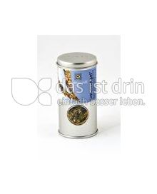 Produktabbildung: Sonnentor Schutzengel Gewürz-Blüten-Zubereitung Streudose 35 g