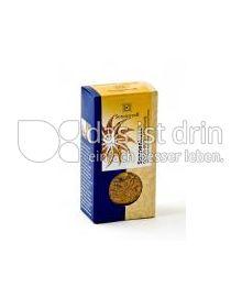 Produktabbildung: Sonnentor Sonnenkuss Gewürz-Blüten-Zubereitung 40 g
