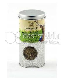 Produktabbildung: Sonnentor Franzl's Wildgewürz Streudose 40 g