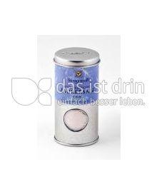 Produktabbildung: Sonnentor Ayurverdisches Zaubersalz Streudose 120 g