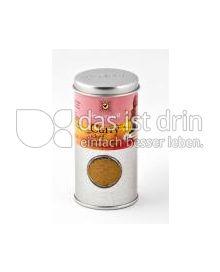 Produktabbildung: Sonnentor Curry Streudose 45 g