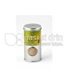Produktabbildung: Sonnentor Kardamom Streudose 45 g
