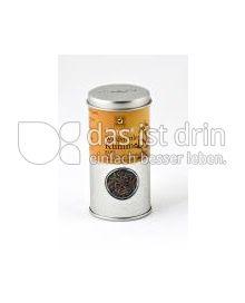 Produktabbildung: Sonnentor Kümmel Streudose 55 g