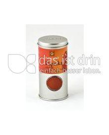 Produktabbildung: Sonnentor Paprika edelsüß Streudose 55 g