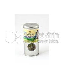 Produktabbildung: Sonnentor Provencekräuter Streudose 18 g