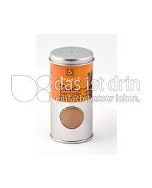 Produktabbildung: Sonnentor Zimt (Sorte Ceylon) Streudose 40 g