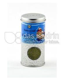 Produktabbildung: Sonnentor Sven's Fischgewürz Streudose 35 g