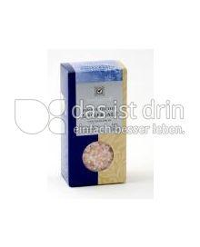 Produktabbildung: Sonnentor Ayurverdisches Zaubersalz für Salzmühlen 150 g