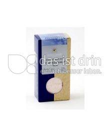 Produktabbildung: Sonnentor Ayurverdisches Zaubersalz 150 g