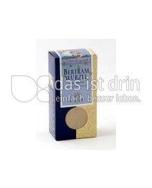 Produktabbildung: Sonnentor Bertramwurzel Hildegard 35 g