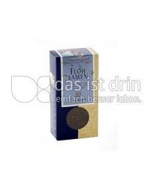 Produktabbildung: Sonnentor Flohsamen Hildegard 100 g